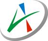 Conseil Général Département de l'Allier