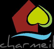 Mairie de Charmeil