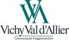 Vichy Val d'Allier Communauté d'Agglomération