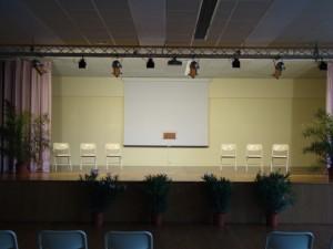 Salles loc13