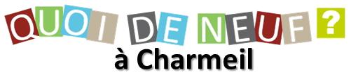 Logo QdN